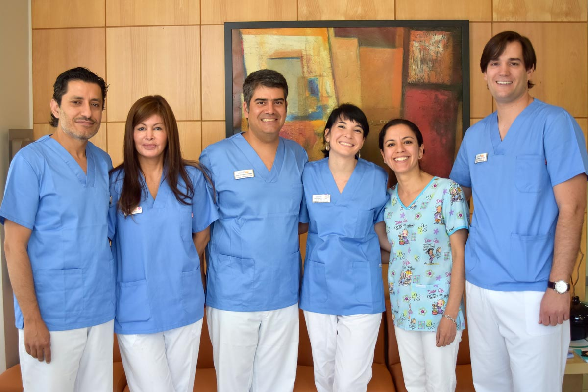 equipo_medico_clinica_estetica_hortaleza