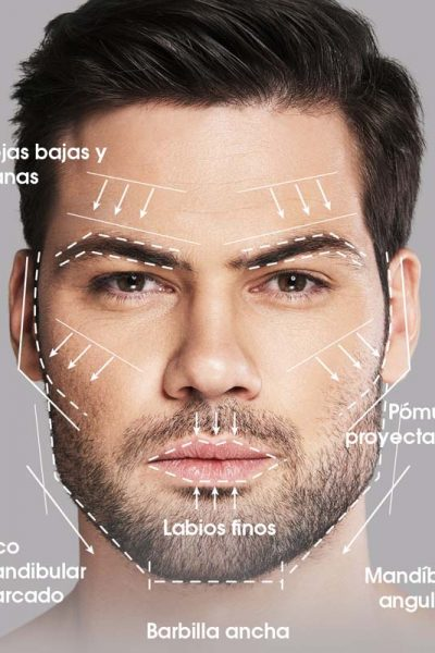 rostro_estetica_hombre_hortaleza