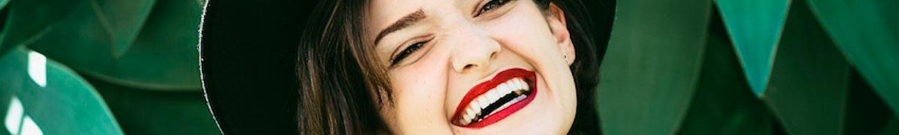blanqueamiento-dental-hortaleza
