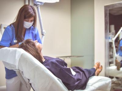 dientes_clinica_hortaleza_canillas