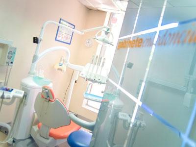 gabinete_dientes_madrid