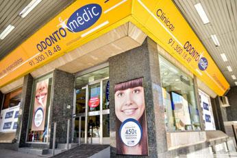 odonto_medic_hortaleza_dental