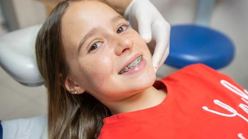 odontopediatria_niña_sonrisa