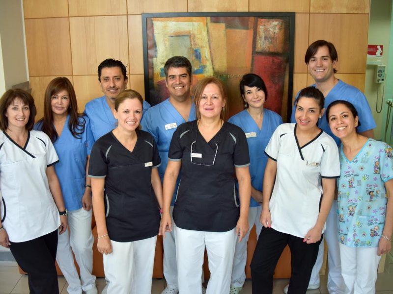 profesionales-odontomedic-madrid-servicios