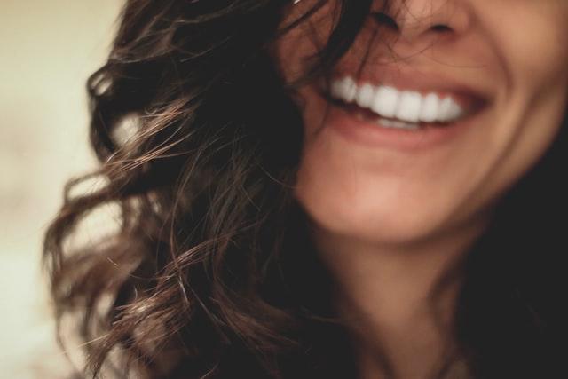 invisalign-ortodoncia-qué-soluciona